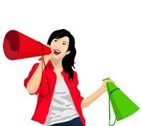 Saiba como montar um site de compras coletivas