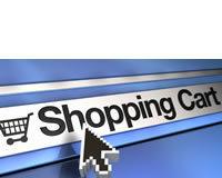 Dicas para aumentar a taxa de conversão do seu e-commerce