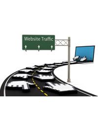 Entenda as principais fontes de tráfego do seu site