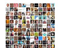 Dicas para conseguir mais seguidores no Twitter