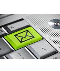 Usando o email como ferramenta de remarketing