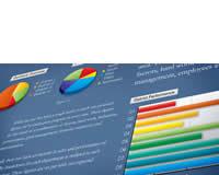 Um olhar crítico sobre o Google Analytics