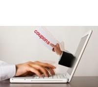 Organize seus cupons. Sites ajudam a organizar vencimento e até mesmo trocar cupons.