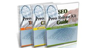 Publicação de Press Release afeta SEO