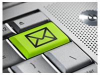 Como o email pode ajudar em suas estratégias de remarketing
