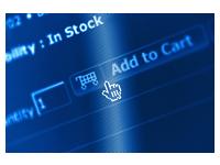 Quais os problemas na troca da plataforma de e-commerce