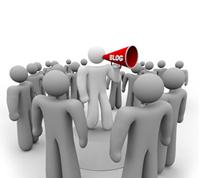 Como aumenter a audiência do seu blog