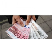 BuscaPé e Fipe lançam índice de acompanhamento de preços do e-commerce