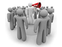 Como aumentar a audiência de um blog
