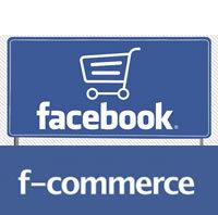 Como ter uma loja virtual no Facebook