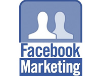Curso de Facebook Marketing Online