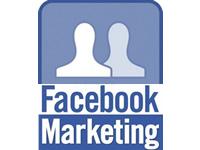 Curso de Facebook Marketing Online