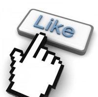 Dicas para conseguir mais likes no Facebook