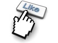 Dicas para conseguir mais likes em sua página de fãs no Facebook