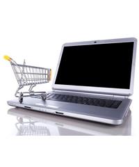 A divulgação da sua loja virtual tem surtido efeito?
