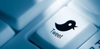 """Os """"Donos"""" do Twitter"""