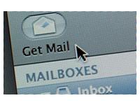 Ferramenta de disparo de e-mails