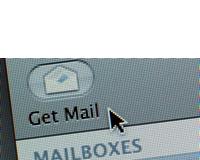 Ferramenta de disparo de emails