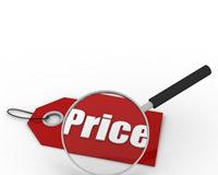 Qual a importância dos comparadores de preços para o desempenho de uma loja virtual
