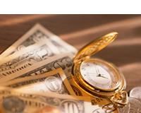 Os investimentos no comércio eletrônico