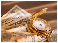 Os investimentos no comércio eletrônico e as perspectivas de crescimento do setor