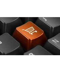 A opção por lojas virtuais Open Source