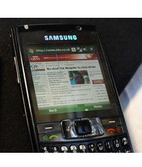 Os desafios do marketing de busca em dispositivos móveis