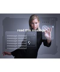 Qual o melhor horário para o envio de e-mail marketing