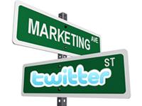 Como usar o Twitter como ferramenta de marketing digital