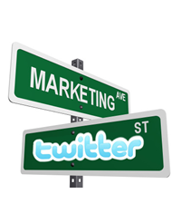 Como usar o Twitter como ferramenta de marketing digital
