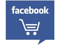 Como vender dentro do Facebook