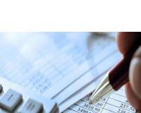 Ecommerce planejado garante o sucesso no e-commerce