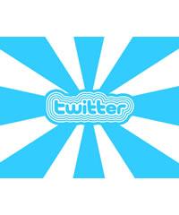 Quais são os melhores horários para Twittar