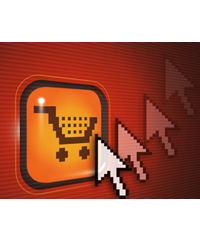 Algumas dicas para reduzir os riscos do e-commerce