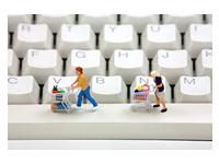 Alguns erros cometidos pelos lojistas online
