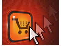 Como reduzir os riscos do e-commerce