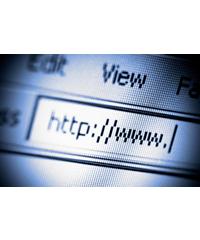 Registro de domínio para loja virtual
