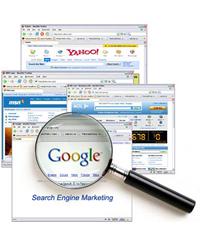 Como fazer sua empresa aparecer no Google