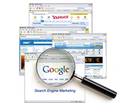 Saiba com o fazer sua empresa aparecer no Google e outros buscadores