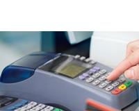 Condições e vantagens para entrar no e-commerce