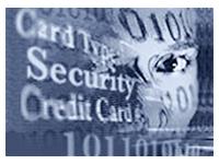 Conheça os principais tipos de fraudes no pagamento com cartões de crédito em lojas virtuais