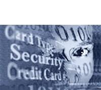 As fraudes com cartões de crédito em lojas virtuais