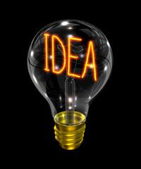 Algumas ideias para melhorar o desempenho do seu e-commerce