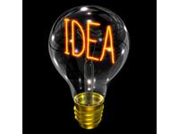 Veja algumas boas ideias para melhorar o desempenho do seu e-commerce