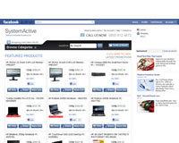 Dicas para uma loja no Facebook de sucesso