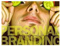 Como criar seu marketing pessoal nas mídias sociais. Dicas para quem deseja criar uma presença pessoal nas redes sociais.
