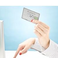 Variedade de formas de pagamento no e-commerce