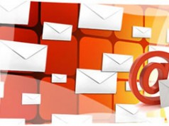 Os 4 P's do Email Marketing: Teoria ou prática ?