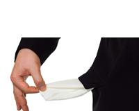 Um e-commerce que cabe no seu bolso