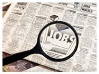 Como encontrar as vagas de trabalho no e-commerce?